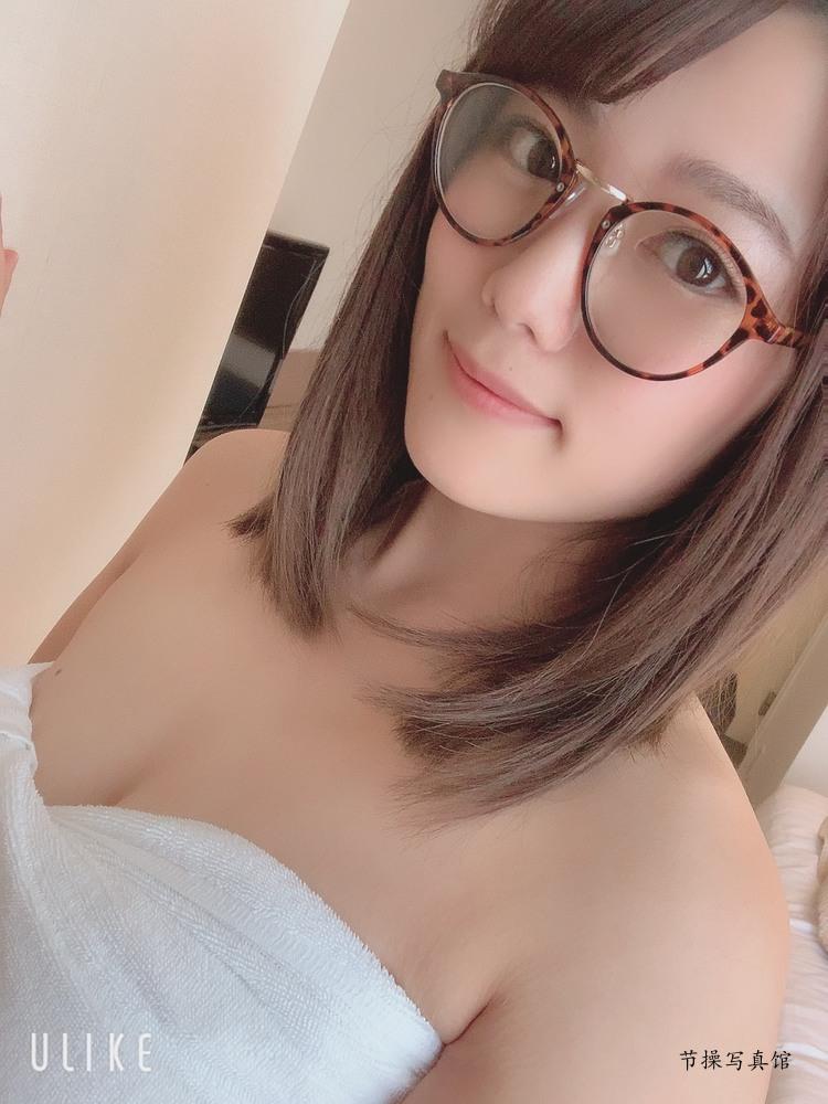 [DASD-630]佐知子(Sachiko)是一个喜欢吃巧克力的女孩 车牌号 第11张