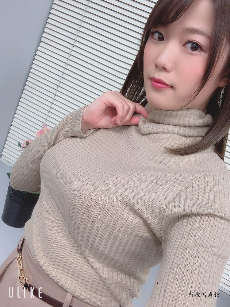[DASD-630]佐知子(Sachiko)是一个喜欢吃巧克力的女孩 车牌号 第12张