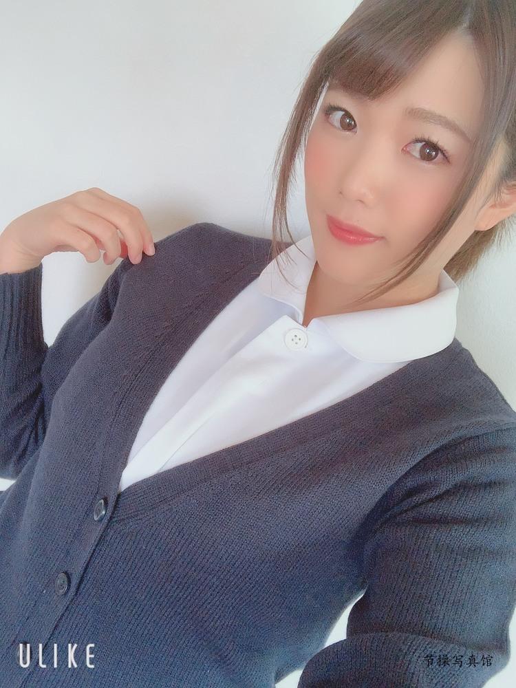 [DASD-630]佐知子(Sachiko)是一个喜欢吃巧克力的女孩 车牌号 第3张