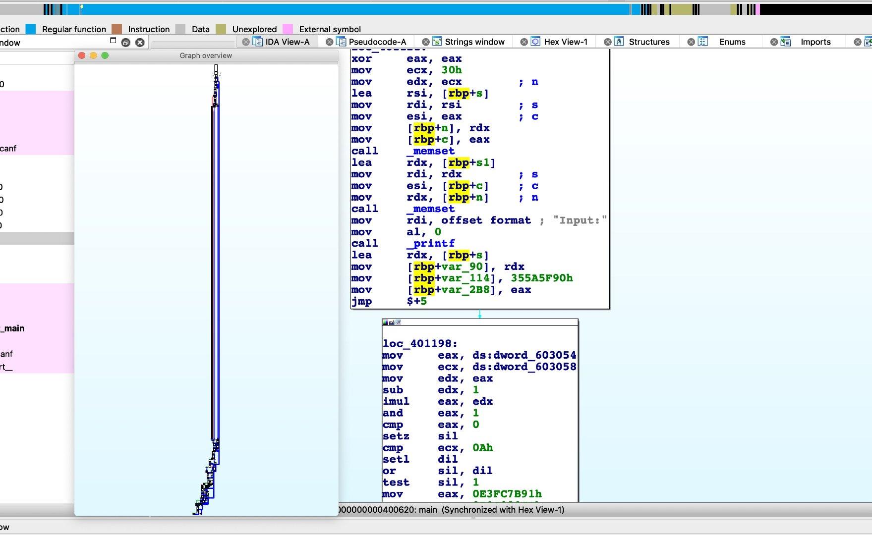 Xnip2020-04-30_01-10-02