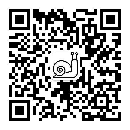 qrcode_for_gh_d5ac6a234eaf_258.jpg