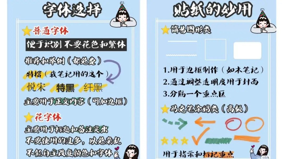 小红书运营 图8