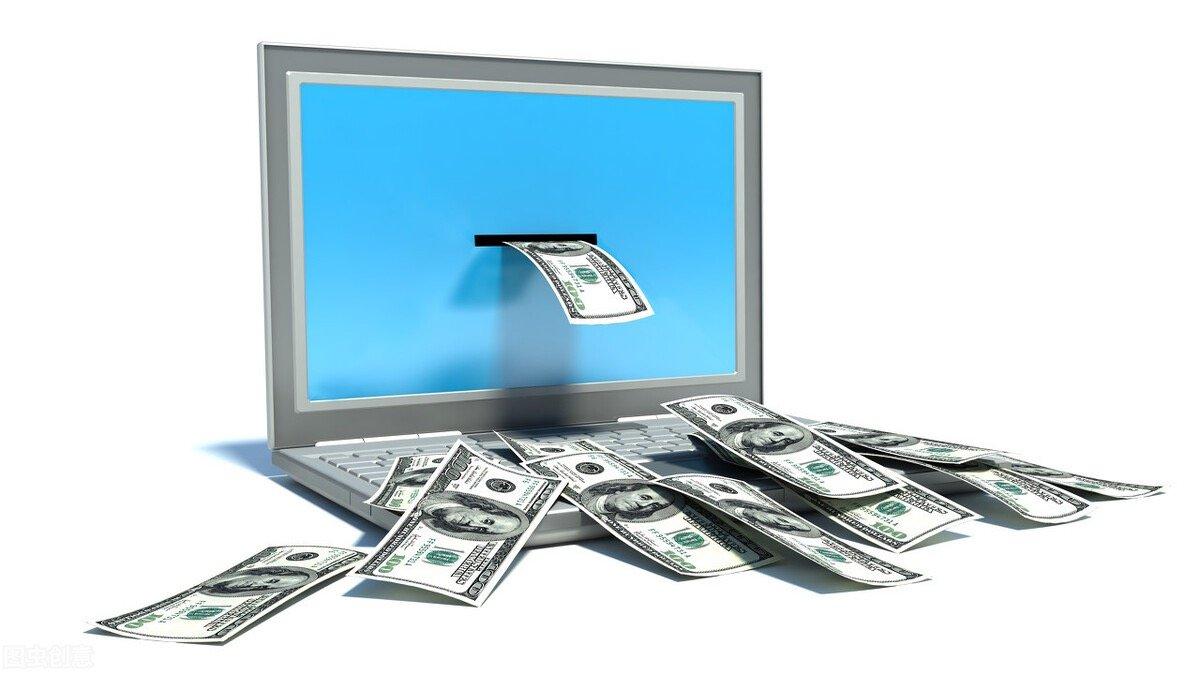 赚钱心法,照这篇文章做,没有不赚钱的(过期删)