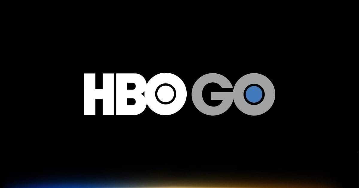 《如何观看使用HBO GO港区?》