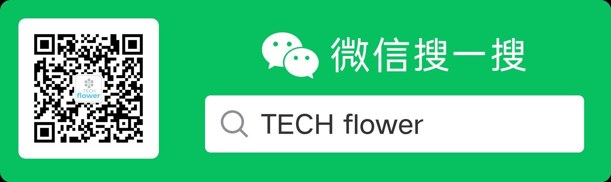 Spring Data REST不完全指南(三)