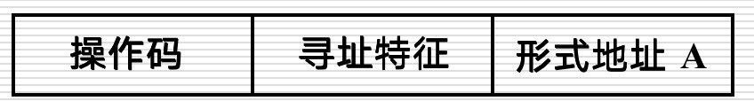 image-20200616102706058