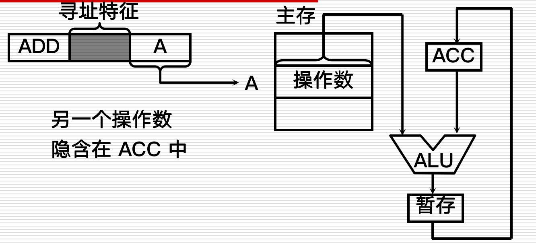 image-20200616103628181