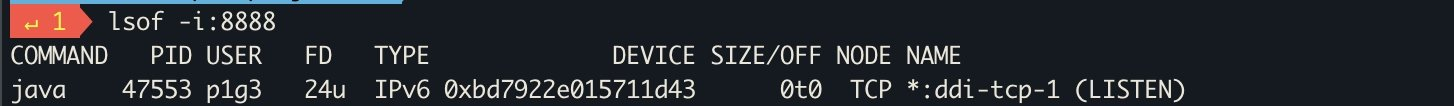 -w727