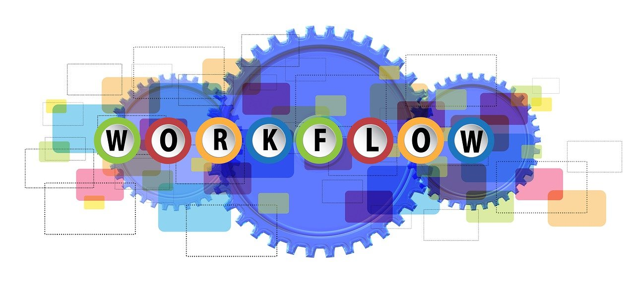 workflow-5281330_1280