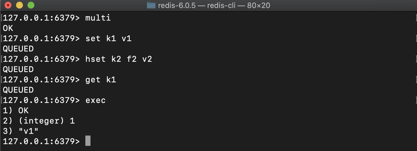 redis-transaction-case1.png