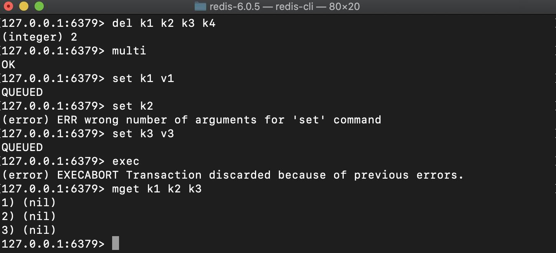 redis-transaction-case3.png