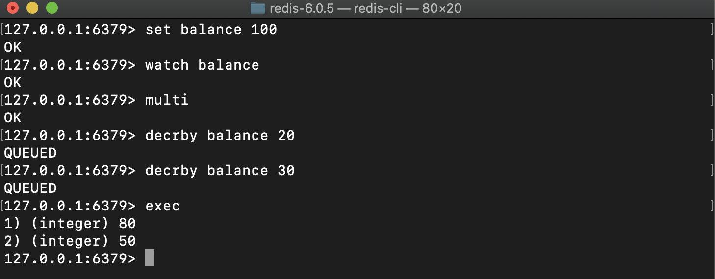 redis-transaction-watch1.png