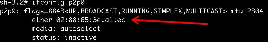 151-大白话OSI七层协议-mac地址.jpg?x-oss-process=style/watermark