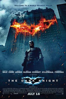 蝙蝠侠前传黑暗骑士在线观看图片
