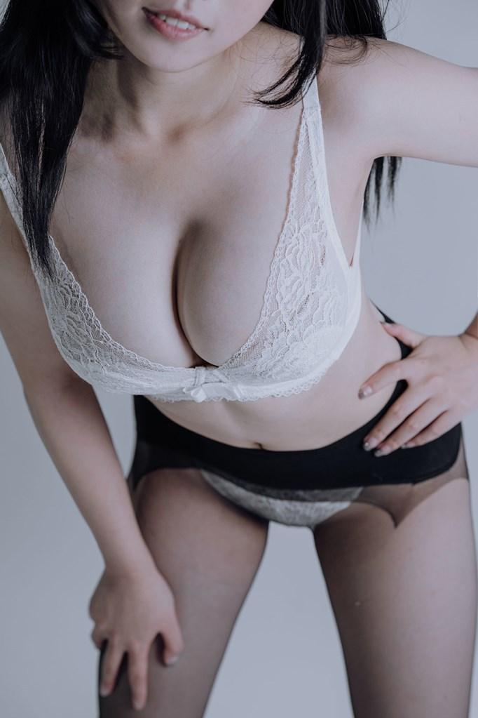 七月喵子个人资料,七月喵子图片介绍 (1)