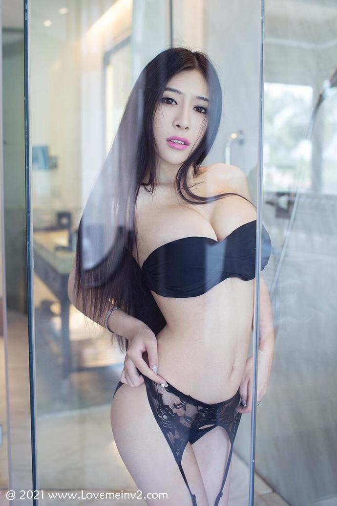田芯娜(田熙玥)个人资料介绍-3CD