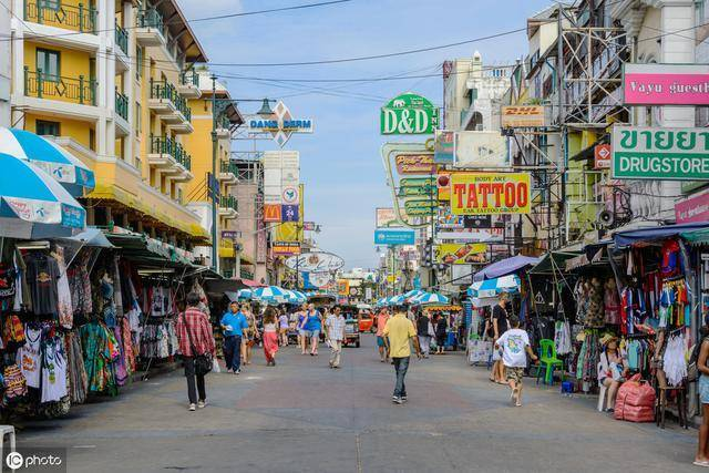 泰国最大加密交易所将关闭,该交易所比特币大幅折价 涨姿势 第1张