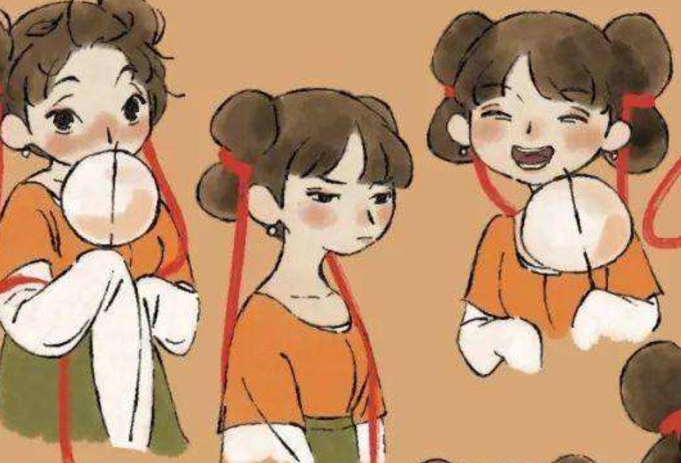 中国动画往事(从悟空到哪吒) 涨姿势 第1张