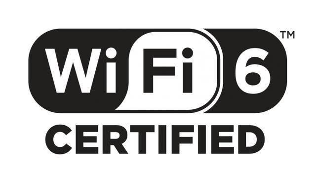 关于 Wi-Fi 6 你了解多少? 涨姿势 第1张
