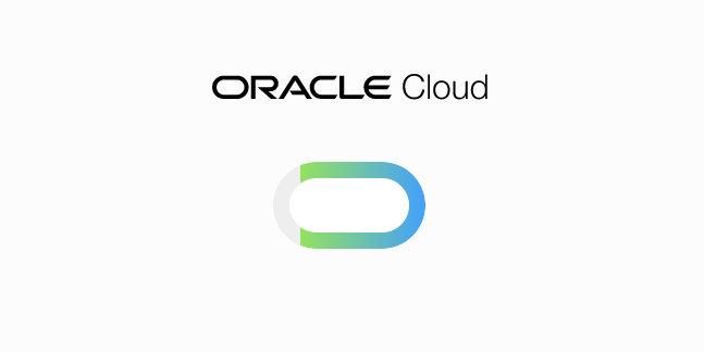 完全不要钱啊,真的送送送卧槽申请Oracle Cloud永久服务+300刀试用教程,类似谷歌云服务