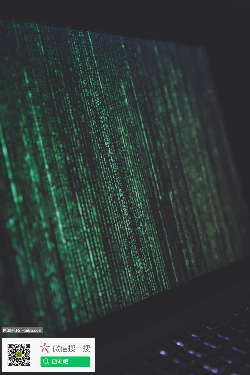 hat.sh:免费文件加密 技术控 第1张