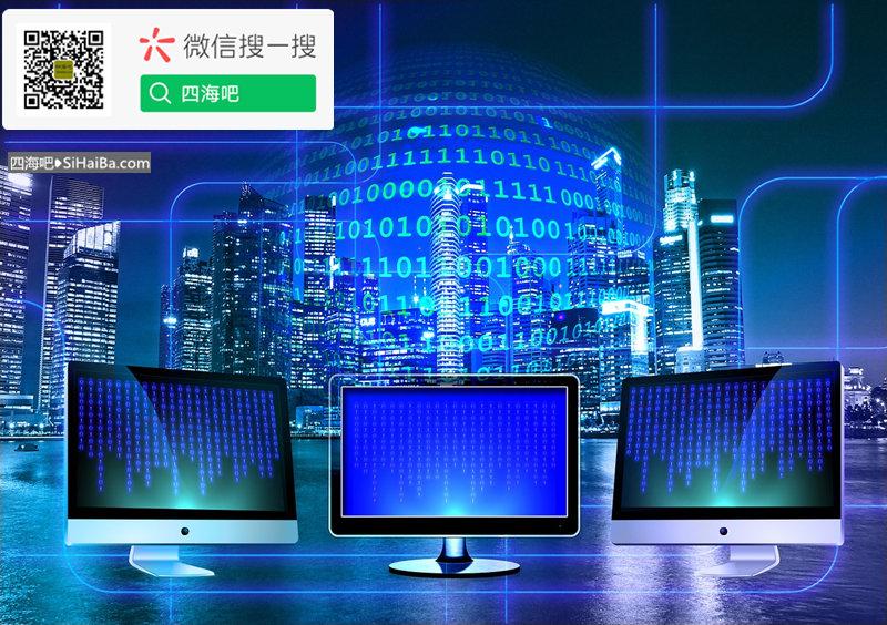 推荐2款软件助你快速windows全局搜索 技术控 第1张