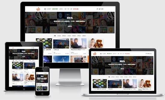 WordPress最新modown收费模板分享下载,WordPress主题