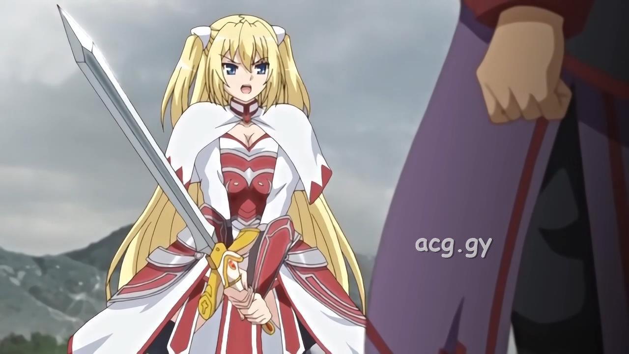 [魔人 petit] 堕ちモノRPG 聖騎士ルヴィリアス 第三章 女の闘い ~ティアのフタナリ、リフリアの電撃絶頂、イリスの触手産卵~(1-3)