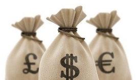 如何利用個人技能在互聯網賺錢?