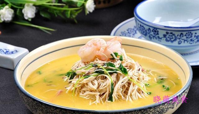 酥鱼、无锡排骨的详细做法,鲜香美味,营养丰富