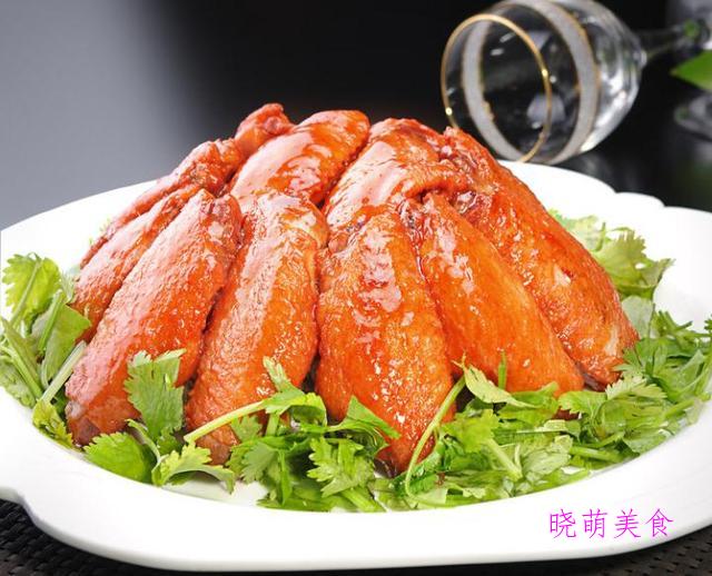啤酒鸭、可乐鸡翅、酸菜鱼、回锅肉段做法香辣美味又下饭