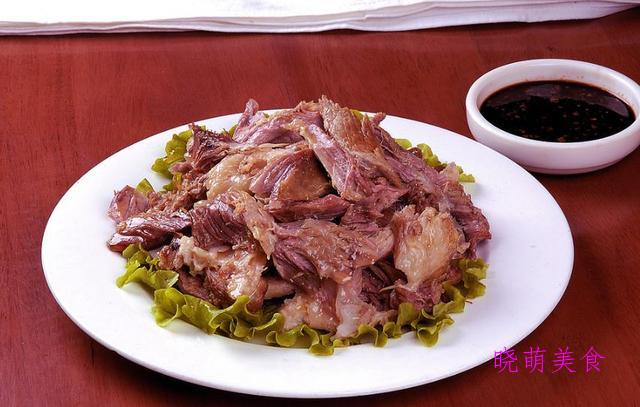沙姜鸡、回锅肉、小炒肉、蒜泥拆骨肉、辣炒鸡腿肉的简单做法