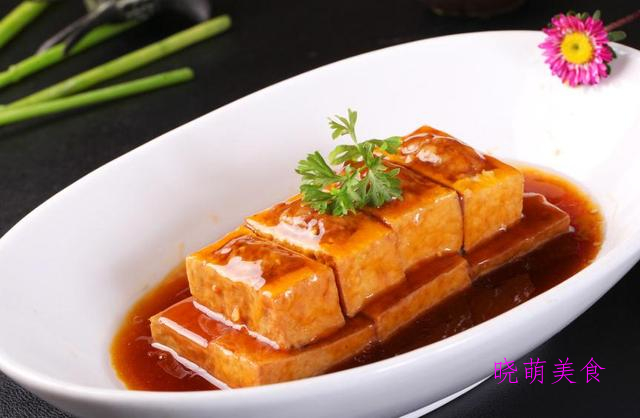 炸鸡翅、香酥鸭、干煎带鱼、酿豆腐、香煎花卷的做法,鲜香好吃