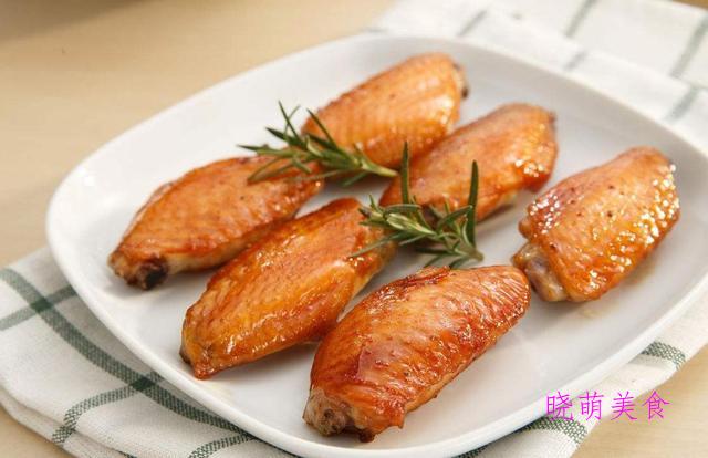 红烧排骨、红烧鸡块、红烧鸡翅、红烧鲤鱼的家常做法