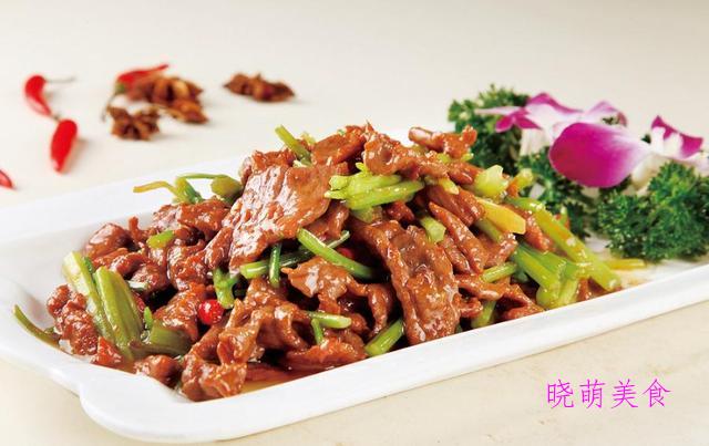 黄焖鸡、红烧茄子、糖醋带鱼、电饭煲焗鸡、小炒牛肉的做法,简单易做