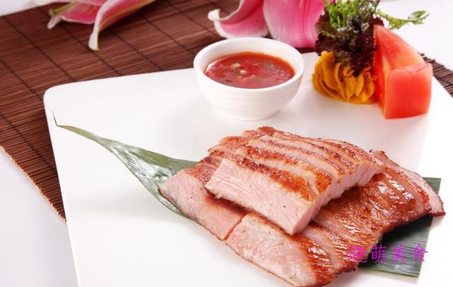五一在家提升自己的厨艺快来学习几道拿手美食,营养好吃不油腻