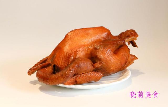 烧鸡、红烧鱼、土豆烧肉的快速做法,简单易学,美味无比