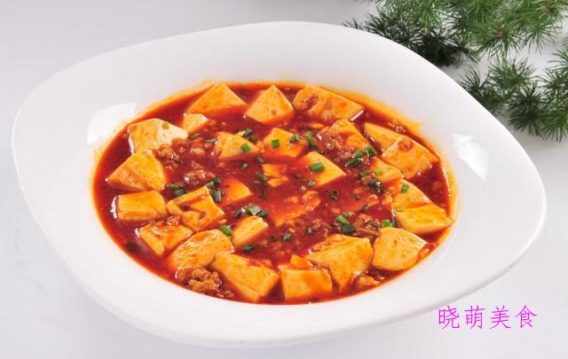烧带鱼、辣炒鸡丁、炖牛肉、香辣豆腐的美味做法,下酒刚好