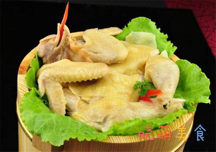 豉汁蒸排骨、水蒸鸡、粉蒸牛肉、盐菜扣肉的做法,家常美味好下饭