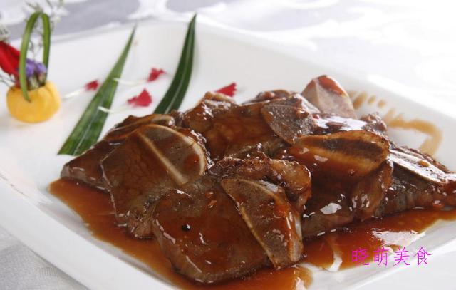 红酒牛排、黑椒牛排、韩式牛仔骨、香煎牛仔骨、红烧牛仔骨的做法