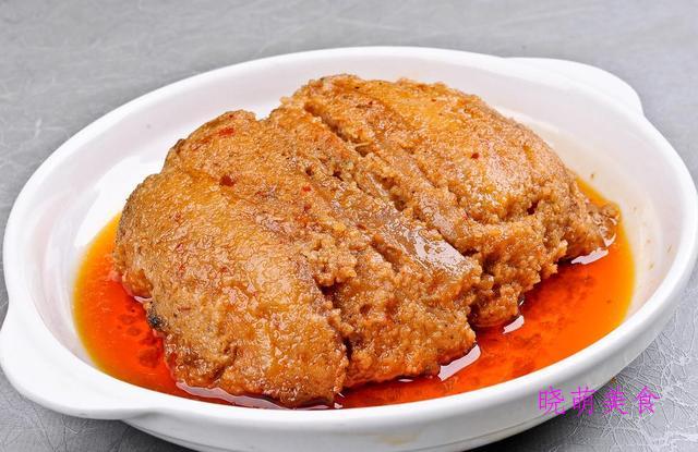 米粉蒸肉、香辣豆腐、焖烧五花肉、红烧鸡腿的家常做法,鲜香美味