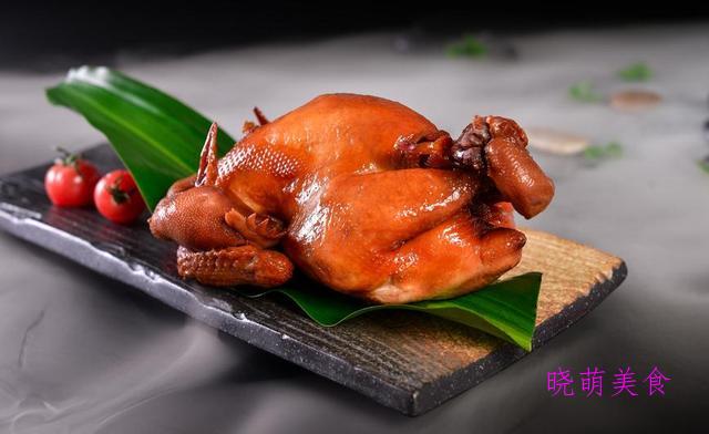 炒排骨、烤鸡、土豆炒鸡块、葱爆肝尖、麻辣藤椒鸡的美味做法