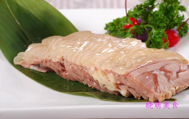 酸菜鱼火锅、茭白炒牛肉、莴笋炒肉、白切羊肉的美味做法香辣好吃