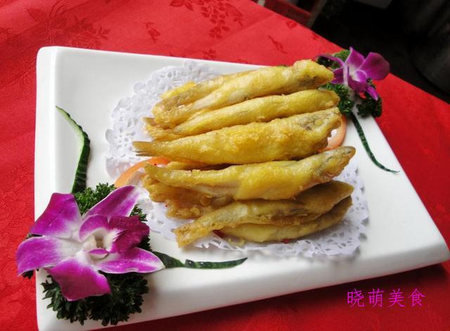 蒸腊肉、韭菜炒香干、椒盐沙丁鱼、尖椒炒肉、马蹄丸子的美味做法