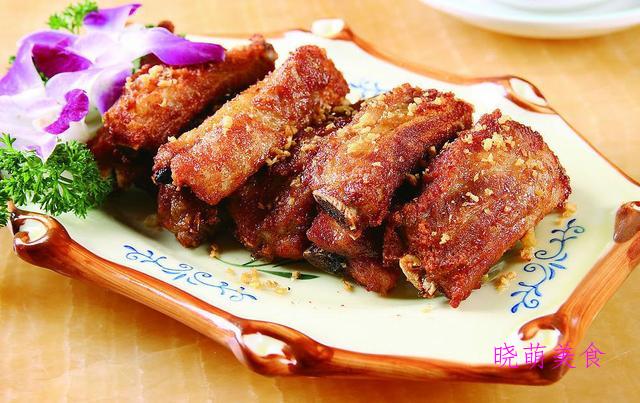 川味鸡、豆干炒腊肉、蒜香排骨、辣炒焖子、辣鸡胗的美味做法