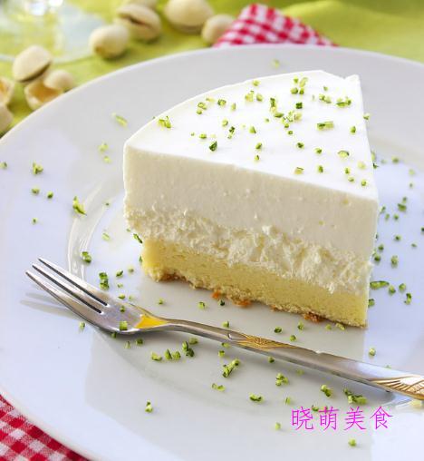 奶香小馒头、三明治、脆皮蛋糕、大米发糕、酸奶慕斯的美味做法