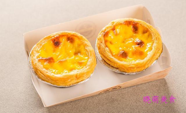 橙汁凉糕、香酥椰挞、绿豆凉糕、花生酪、香煎鸡排的美味做法