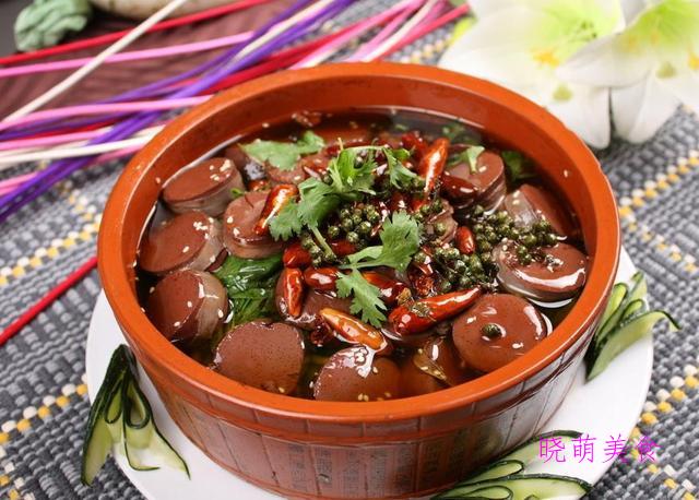 香辣红烧肉、韩式辣排骨、家常牛腩、红烧鲳鱼的美味做法