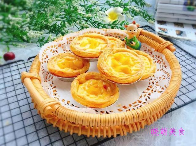炸鱿鱼圈、蜜豆蛋挞、冰皮豆沙月饼、提拉米苏的美味做法
