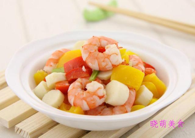 家常红烧狮子头、麻辣地锅鸡、辣炒肉丝、炒虾仁的美味做法